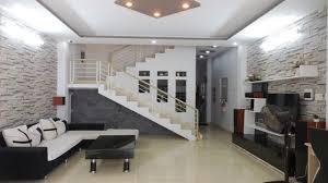 Bán biệt thự tại Làng Việt Kiều Mỗ Lao,250m2, 4 tầng, 23tỷ(có thương lượng, bao phí). LH:0396638928