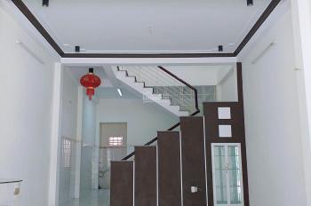 Bán nhà mặt tiền đường Phần Lăng 2, quận Thanh Khê, Đà Nẵng