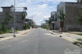 Đất nền gần bệnh viện Nhi Đồng 3, Trần Văn Giàu, gần trường, Bình Chánh, SHR, xem sổ trực tiếp