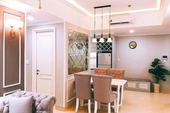 Chuyên căn hộ Masteri Thảo Điền uy tín - giá rẻ hơn thị trường, 2,95 – 3,15 tỉ, LH 0906617770 Hiền