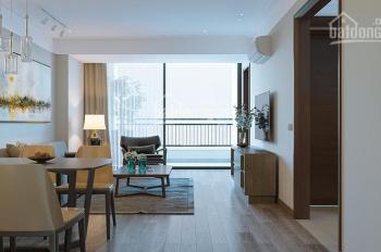 Trả trước 310 triệu nhận nhà ở ngay tại dự án Northern Diamond. Chiết khấu 5% GTCH. Full nội thất