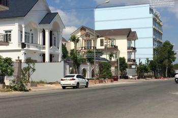 Cho thuê nhà 5 phòng đường 30/4 gần Vincom 15 triệu, miễn trung gian