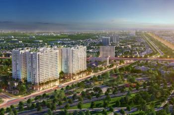 CC bán ô ki ốt Hà Nội Homeland Long Biên vị trí đắc địa thuận lợi kinh doanh, LHCC: 0944.22.44.89