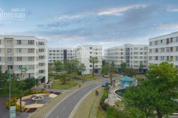 Nhà phố kinh doanh vị trí số 1 Gia Lâm, Hà Nội, giá chỉ 7,5 đến 8,2 tỷ/căn: 0354806613