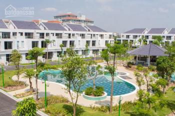 Mở bán shophouse KĐT Đặng Xá, giá rẻ nhất huyện Gia Lâm. 0354806613