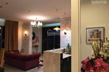 Bán căn hộ mini Penthouse tháp T4 Masteri Thảo Điền, Quận 2, TPHCM