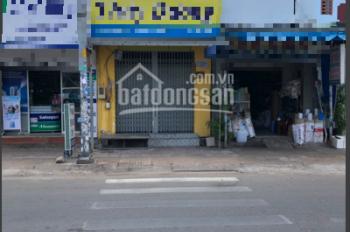 Bán nhà MTKD đường Lê Thúc Hoạch, P Tân Quý, Q Tân Phú