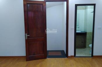 Chính chủ bán nhà TT quận Đống Đa, Khâm Thiên-Xã Đàn 35m2 x 5T, 3 mặt thoáng, giá: 2,95 tỷ có TL
