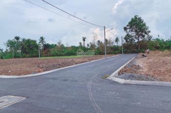 Đất nền thị trấn Trảng Bom, giá F1 từ chủ đầu tư