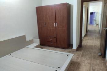 Chính chủ cho thuê căn hộ chung cư cao cấp đường Giảng Võ. Liên hệ ngay 0929836833