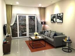 Bán nhà 2 mặt tiền hẻm 109 Dương Bá Trạc, phường 1, DT: 72m2, 5 lầu, giá 16 tỷ