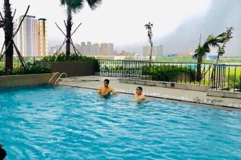 Bán 5 căn hộ La Astoria bao sang tên 3PN 3WC, DT 83m2, giá 2 tỷ 690 nhà vừa mới nhận, LH 0944589718
