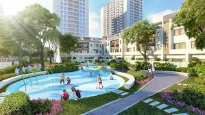 Bán căn Green Bay Garden, Hạ Long, giá đầu tư 2020, alo ngay 0789.234.234