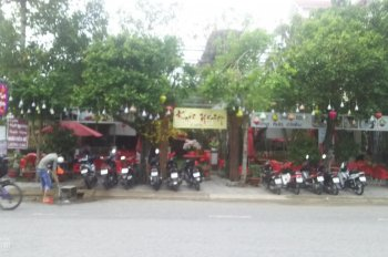 Bán nhà mặt tiền đường Gò Xoài, quận Bình Tân, 4x22m, 1 lầu, vị trí đắc địa, kinh doanh sầm uất