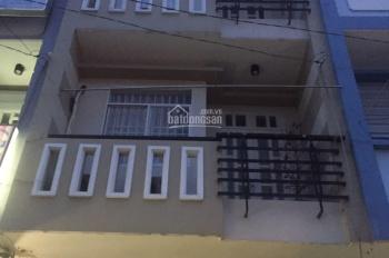 Cho thuê nhà 248// HXH 5m đường Phan Huy Ích gần ngã tư Quang Trung và Phan Huy Ích, P. 12, Gò Vấp