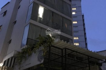 Bán nhà CHDV khu phố Nhật Lê Thánh Tôn quận 1 siêu vị trí, siêu lợi nhuận hơn 200tr/tháng chỉ 44 tỷ