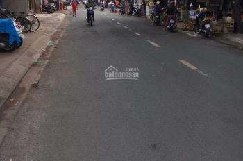 Bán nhà MTKD đường Nguyễn Suý, P. Tân Quý, Q. Tân Phú