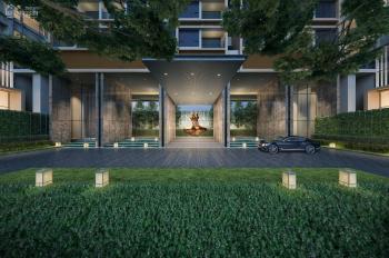 Cơ hội sở hữu nhà sang, hộ khẩu đẹp tại vị trí trung tâm lòng Sài Gòn. LH ngay 0942 522 879