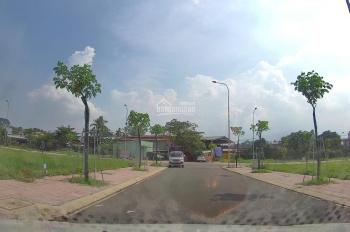 Đất phường Hóa An, Biên Hòa, Đồng Nai