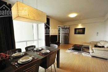 Bán căn hộ C/C Tản Đà Coutr, Q. 5, 100m2, 3PN, giá 4.3 tỷ. LH 0902.312.573