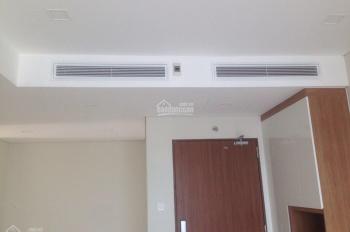 Cho thuê căn hộ chung cư cao cấp Rivera Park quận 10, TPHCM. Diện tích 74m2, 2PN, 16tr/th