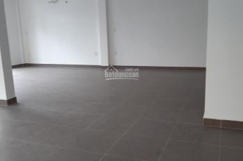 Cho thuê gấp nhà ngang lớn 8x20m đường Trường Sơn, Phường 2, Quận Tân Bình