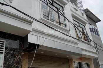 Nhà dân gửi bán đường to ô tô đỗ cửa tổ 4 phố Mai Lĩnh, Đồng Mai, BX Yên Nghĩa