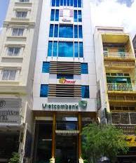Cho thuê nhà MT Lê Hồng Phong, Q10. 5x20m, 5 lầu, cho VP thuê giá 50tr/th, 0938389818