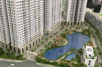 Chính chủ cần bán căn hộ 2 phòng ngủ, hướng Đông Nam mát mẻ, view đẹp