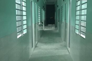 Cho thuê gấp dãy trọ 18 phòng, 450m2, thu nhập 30tr/th