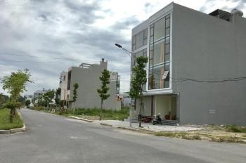 Danh sách đất biệt thự Thanh Hà khu B bán cắt lỗ, giá sập sàn bán nhanh trong tuần