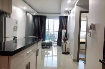 Cho thuê CHCC Richstar, Q. Tân Phú, diện tích: 65m2, 2 phòng ngủ, giá 9tr/th: LH: 0943245711 Hoàng