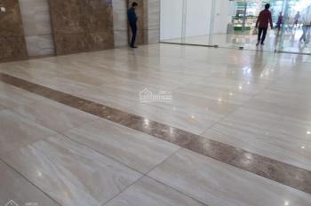 Cần cho thuê mặt bằng kinh doanh, văn phòng, showroom Trương Định. 0915339116