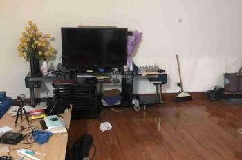 Cho thuê căn hộ chung cư Vinaconex, Vĩnh Yên, Vĩnh Phúc, 70m2. LH: 0986 454 393