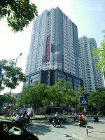 Bán suất ngoại giao mặt sàn 97 Láng Hạ, liên hệ Mr. Hùng: 0972864501