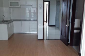 Cho thuê căn hộ mini thuộc khu La Casa Quận 7, Hoàng Quốc Việt, HCM. LH 0916 584 589