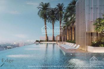 Chủ nhà cần tiền bán căn hộ D'edge 2 PN Giá chênh lệch 200 triệu