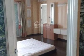 Cho thuê căn hộ 132m2 rộng rãi thoáng mát, gần công viên Lê Thị Riêng, xem nhà liên hệ 0938891423