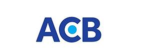 Hệ thống ngân hàng ACB HT thanh lý đất nền KDC khu vực Bình Chánh SHR. Tặng STK 200tr, XD tự do