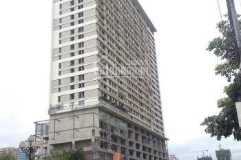 Cho thuê mặt bằng tầng 1 tại tòa nhà Starcity 81 Lê Văn Lương, Thanh Xuân, Hà Nội. LH: 0974436640
