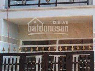 Cần bán gấp Căn nhà 60m2 ngay cầu vượt Linh Xuân giá 1.6 tỷ Lh Chủ Nhà 0934 877 178