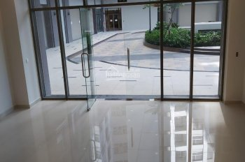 Bán shophouse Richstar - Novaland Hòa Bình, giá 8.4 tỷ, DT: 100m2, LH: 0973 01 68 38