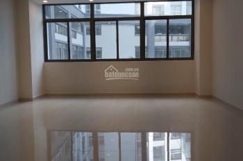 Bán shophouse Richstar - Novaland Hòa Bình, giá 7.2 tỷ, DT: 100m2, LH: 0973 01 68 38