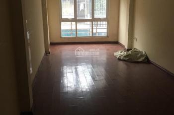 Chính chủ cần bán nhà 53m2 x 4 tầng mặt phố Cù Chính Lan - Thanh Xuân, giá 7 tỷ, SĐCC