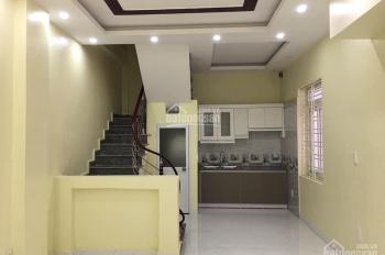 Bán nhà ngõ 761 Nguyễn Bình Khiêm