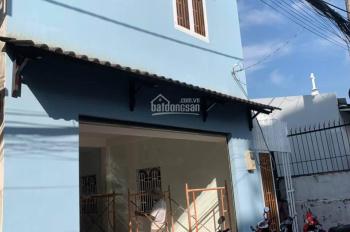 Bán nhà MT đường 11, Bình Thọ, Thủ Đức. LH 0966584088