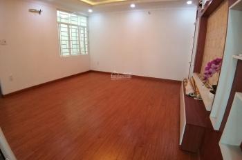 Cho thuê nguyên căn biệt thự Đường Phan Huy Ích, p12, Gò Vấp, DT: 7x17m đúc 3,5 tấm, 30tr/ th