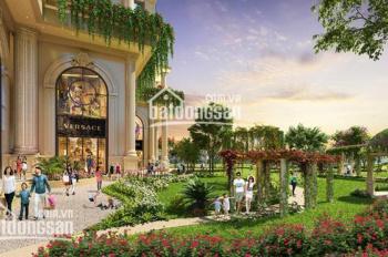Hot! Kẹt tiền cần bán căn hộ Rome Diamond Lotus 2PN 2WC 71m2 giá 5 tỷ 096. LH: 0937 457 867 Mr Tiến