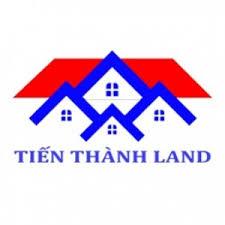 Cần bán nhà 2 mặt tiền trước sau đường Thành Thái, phường 14, quận 10. DT 4m*18m, giá 15 tỷ TL