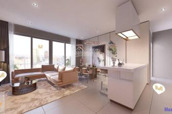 CĐT mở bán những căn đẹp nhất dự án Millennium - office chuẩn 5* 24/7 SH lâu dài. LH: 0363069098